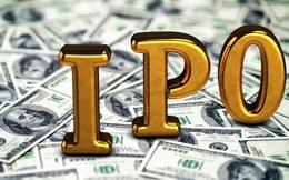 10 thương vụ IPO lớn nhất thế giới 2019