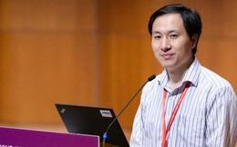 Nhà khoa học tạo ra các em bé chỉnh sửa gene đầu tiên trên thế giới bị Trung Quốc phạt tù 3 năm