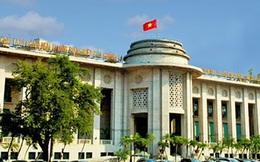 Ngân hàng Nhà nước xem xét giảm dự trữ bắt buộc