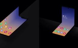 Smartphone màn hình gập Galaxy Fold 2 sẽ được bán ra trước cả Galaxy S11, giá bán 1.000 USD