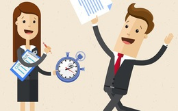 5 lời khuyên hữu ích để chị em công sở trở thành phiên bản hoàn hảo hơn của chính mình trong năm 2020!