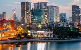 Forbes: Việt Nam sẽ nằm trong danh sách những nền kinh tế châu Á đang phát triển tăng trưởng nhanh nhất vào năm 2020