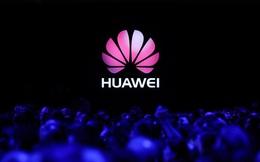 Doanh thu tăng 18% trong 2019, Huawei lo gặp khó trong 2020