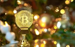 Hồi sinh mạnh trong năm 2019, giá Bitcoin sắp tới sẽ ra sao?