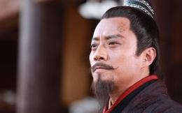 Đạo dùng tiền của Tống Giang - thủ lĩnh Lương Sơn Bạc, gợi mở 3 đạo lý khi tiêu tiền: Bỏ ra ít nhưng thu lại được nhiều