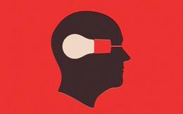 5 nguyên tắc tư duy vàng áp dụng trong công việc cũng như cuộc sống