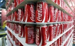 Coca-Cola nói gì về quyết định phạt, truy thu thuế lên đến hơn 821 tỷ đồng?