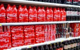"""Bị phạt, truy thu thuế hơn 821 tỷ đồng, Coca-Cola Việt Nam nói chỉ """"mắc phải những sai sót nhỏ"""""""