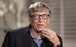 Tỷ phú Bill Gates: Để lại tài sản cho con cái là không tốt, vì chúng sẽ không có động lực để làm việc chăm chỉ!