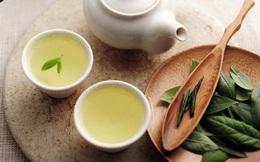 Nghiên cứu: Uống 3 cốc trà mỗi tuần giúp bạn sống khỏe mạnh hơn và gia tăng tuổi thọ