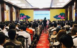 """Chủ tịch Hoa Sen Lê Phước Vũ tiếp tục """"ở trên núi"""", khẳng định nếu không triển khai được Cà Ná thì không còn cách nào khác là phải quay lại ngành tôn"""