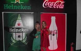 Từ án phạt gần 1000 tỷ đồng của Coca-Cola hay Heineken nhìn về muôn nẻo kiểu gian lận thuế của các đại gia ngoại: Hãy tôn trọng luật thuế Việt Nam và đừng coi thường người Việt!
