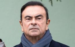 Cựu CEO Nissan tiết lộ được Hollywood liên hệ mời… đóng phim sau màn tẩu thoát xuyên lục địa có 1 không 2