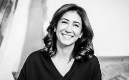 Bất chấp sự hỗn loạn ở Trung Đông, nhà khởi nghiệp công nghệ này đang tạo ra hàng ngàn việc làm cho phụ nữ tại đây