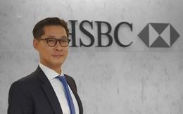 61,7 tỷ USD vốn Hàn đổ vào đất Việt, HSBC điều luôn sếp từ Hàn Quốc sang Việt Nam để hỗ trợ tài chính cho nhóm doanh nghiệp xứ kim chi