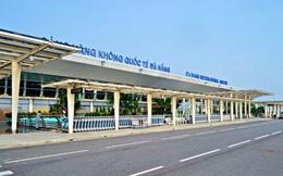 Nghi vấn hai khách Trung Quốc đến Đà Nẵng mắc viêm phổi lạ