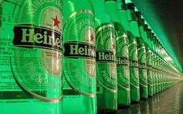 Heineken nói gì về khoản truy thu thuế khủng hơn 900 tỷ đồng?