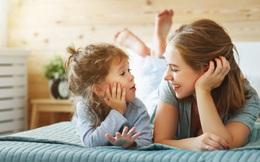 Áp dụng ngay phương pháp Sandwich để chỉnh đốn lại hành vi của con trẻ mà không gây tổn thương đến chúng: Nghe thì lạ mà hiệu quả thì bất ngờ
