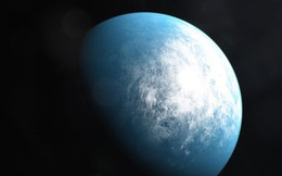 Nằm cách Trái Đất 100 năm ánh sáng, hành tinh này có đầy đủ mọi điều kiện để làm nơi ở mới cho loài người