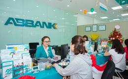 ABBank lãi 1.229 tỷ đồng năm 2019, tổng tài sản vượt 100.000 tỷ đồng