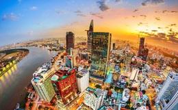 38 tỷ USD FDI đổ vào Việt Nam, các nhà đầu tư nước ngoài hiến kế để Việt Nam hút FDI bền vững
