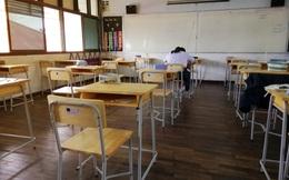 Tại sao nhiều trẻ em Nhật Bản không muốn đến trường?