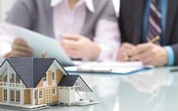Trái phiếu bất động sản: Cơ hội vẫn lớn trong năm 2020?