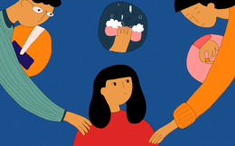 7 bài học về tiền bạc cha mẹ thông minh nên dạy con càng sớm càng tốt