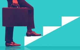 """Thực trạng """"báo động"""" hiện nay: Phần lớn các công ty đều thừa chủ và thiếu trầm trọng lãnh đạo có tầm nhìn"""