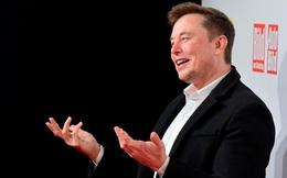 Tại sao Elon Musk không phải là tấm gương để noi theo nếu bạn muốn lập nghiệp từ 2 bàn tay trắng ?