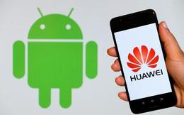 Nhìn thấu bản chất: Huawei đang cố tỏ ra kiên cường khi không có Google ở bên như thế nào?