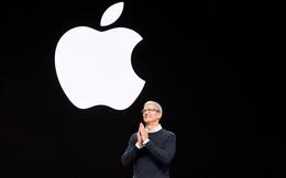 Tổng thống Mỹ chỉ ngủ 3-4 tiếng mỗi ngày, sếp Apple không thể ngủ hơn 6 tiếng/đêm: Liệu ngủ ít có giúp bạn thành công hơn?