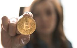 Bitcoin tăng nhẹ, loạt tiền ảo 'bốc đầu' theo