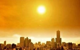 2019 được gọi là năm đại họa của biến đổi khí hậu: Chúng ta sẽ phải làm gì trong thập kỷ tới?