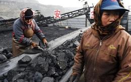 Vì sao Trung Quốc khó 'cai nghiện' nhiệt điện than ?
