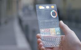 Các sếp khu vực của Huawei và HTC dự đoán về đợt bùng nổ một lần nữa của mảng smartphone trong tương lai
