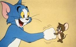 """14 bài học cuộc sống """"soi chiếu"""" từ phim hoạt hình 'Tom và Jerry', điều số 9 nhiều người đã mắc phải!"""