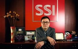 Công ty chứng khoán của ông Nguyễn Duy Hưng lãi hơn 1.000 tỷ đồng năm 2019