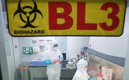 Virus viêm phổi 'lạ' lây lan nhanh chóng, Tổ chức Y tế Thế giới họp khẩn