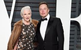 Học cách nuôi con thành tỷ phú của mẹ Elon Musk: Không bao giờ kiểm tra bài tập về nhà, để con tự làm mọi điều mình thích, bé hay lớn cũng đều phải có trách nhiệm với bản thân