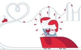 Làm sao để tập luyện não bộ tiết ra nhiều hooc-môn hạnh phúc hơn?
