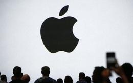 Apple từng có kế hoạch mã hóa toàn bộ các bản sao lưu trên iCloud, nhưng phải loại bỏ vì FBI ngăn cản