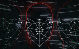 EU cấm công nghệ nhận dạng khuôn mặt: Google đồng tình, Microsoft phản đối