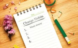 """Những khác biệt cực nhỏ trong tư duy về tiền bạc của người giàu, ai """"học"""" được chắc chắn sẽ giàu có trong năm mới"""