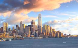 3 thành phố nhiều tỷ phú nhất thế giới
