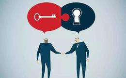 """Nhân duyên tốt chính là tài phú: 3 """"mánh khóe"""" trong giao tiếp giúp quan hệ xã giao rộng mở trong năm 2020"""