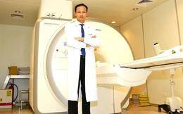 """Bác sĩ BV Việt Đức đưa ra 10 lưu ý để giảm nguy cơ nhiễm vi rút corona kèm lời nhắn: """"Dù hôm nay là 30 Tết rồi, nhưng dịch bệnh thì không nghỉ Tết"""""""