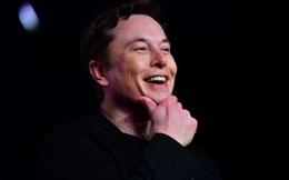 Sau nhiều năm làm việc không lương, Elon Musk sắp được nhận khoản thưởng khổng lồ nhờ đưa Tesla chạm đến cột mốc chưa từng có trong lịch sử