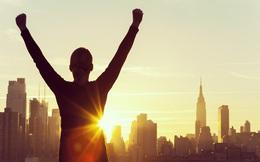 9 thói quen 'không mất sức' được cựu Tổng thống Mỹ Barack Obama, Tim Cook và người thành công thực hiện mỗi ngày: Năm mới đừng ngại thay đổi!