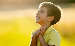 """Thực hiện 5 bí kíp nhỏ này, bạn nhất định có một năm mới tràn đầy năng lượng, sức khỏe tinh thần """"thăng hoa bất tận"""" để thực hiện mọi kế hoạch trong đời"""